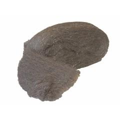 Staalwol In Koker 200 Gram Nummer 000