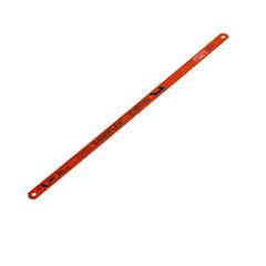 Bahco Handmetaalzaagbladen Sandflex - 24 Tanden Per Inch