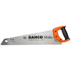 Bahco handzaag PrizeCut 22 inch
