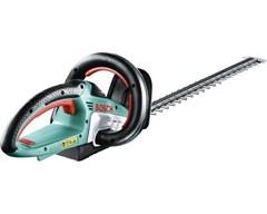 Bosch Accu Heggenschaar Easy Hedge Cut 18 V Met Accu En Lader