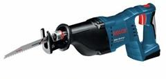 Bosch Accureciprozaag GSA 18V-LI