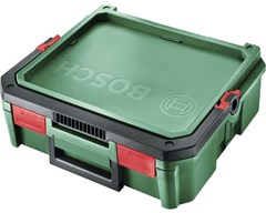 Bosch Systembox Maat S