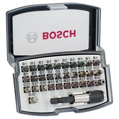 Bosch Schroefbitset SDB 32-Delig