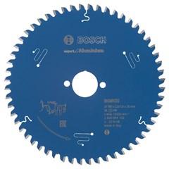 Cirkelzaagblad Expert For Aluminium, 190 X 30 X 2,6 Mm, 56T