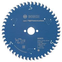 Bosch Cirkelzaagblad Expert Laminaat 160 x 20 x 2,2 MM 48 Tands
