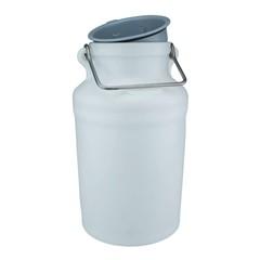 Gewa Melkkan 20 Liter