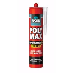Polymax Express Wit 290Ml 290Ml Wit