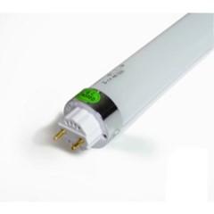 Tl-buis LED T10 150 cm 28 Watt 480 LEDS