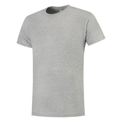 Tricorp T-Shirt Casual 101001 145gr Greymelange