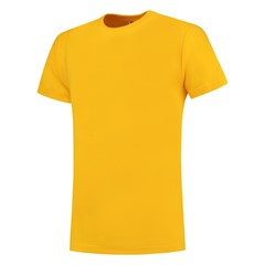 Tricorp T-Shirt Casual 101002 190gr Geel