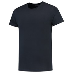 Tricorp T-Shirt Casual 101004 160gr Slim Fit Marine