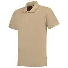 Tricorp Poloshirt Casual 201003 180gr Khaki