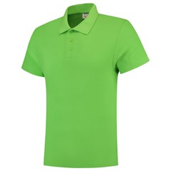 Tricorp Poloshirt Casual 201003 180gr Lime