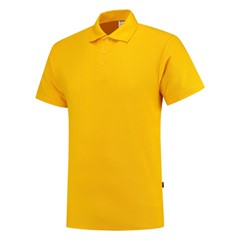 Tricorp Poloshirt Casual 201003 180gr Geel