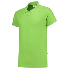 Tricorp Poloshirt Casual 201005 180gr Slim Fit Lime