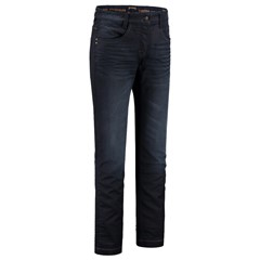 Tricorp Spijkerbroek Stretch Denimblue