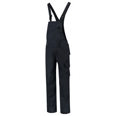 Amerikaanse Overall Industrie - Navy