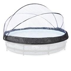 EXIT Zwembad overkapping - Ø 360 cm