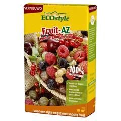 ECOstyle Fruit AZ - 800 Gram