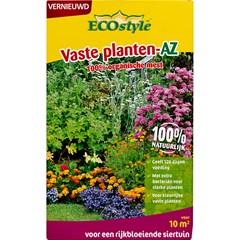 Ecostyle Vaste Planten Meststof Voeding 800 gr