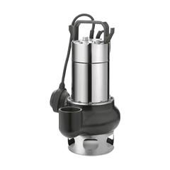Eurom spv 750I Gietijzer dompelpomp 400 l/min