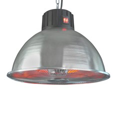 Eurom PD1500 Terrasverwarmer