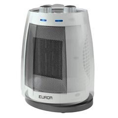 Eurom Safe-t-heater Keramische Kachel 1500