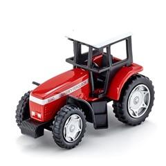 Siku 0847 - Massey Ferguson Tractor 1:87