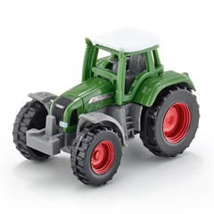 Siku 0858 - Fendt Favorit 926 Vario 1:87