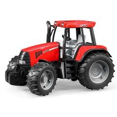 Bruder 02090 Case CVX 170 tractor 1:16