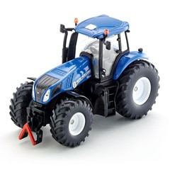 Siku 3273 - New Holland T8.390 Tractor 1:32