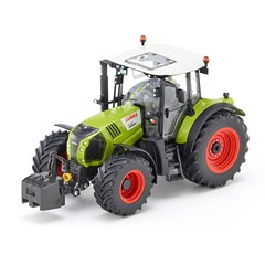 Wiking 077324 - Claas Arion 640 1:32