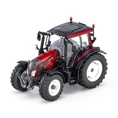 Wiking 077326 - Valtra N143 HT3 1:32