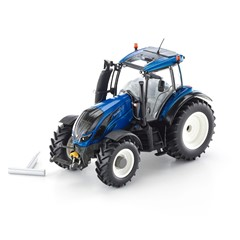 Wiking 077814 - Valtra T214 1:32
