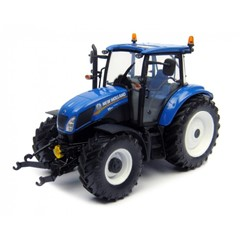 Universal Hobbies 4229 - New Holland T5.115 1:32