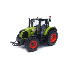 Universal Hobbies 4250 - Claas Arion 540 1:32