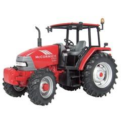 Universal Hobbies 2388 - McCormick CX95 Tractor 1:32