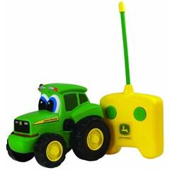 Britains 42946 - John Deere Johnny Tractor met Afstandbediening