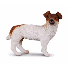 Collecta 88080 - Jack Russell Terrier