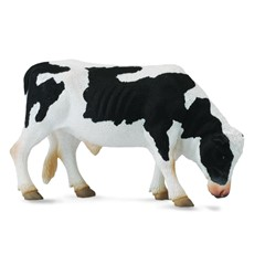 Collecta 88482 - Friese Stier