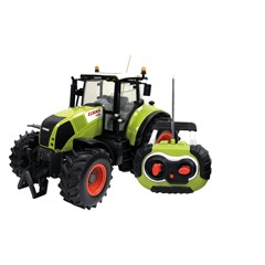 Britains 95950 - Claas Axion 850 1:16