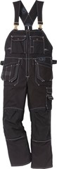 Amerikaanse Overall 51 Fas