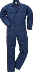 100438-540-M_Overall 880 P154