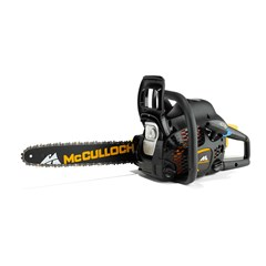 "McCulloch Kettingzaag CS 42STE 45 cm 3/8"""