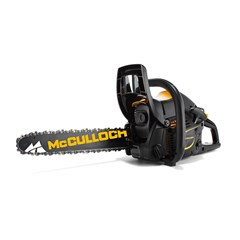"McCulloch Kettingzaag CS 380T 35 cm 3/8"" mini"