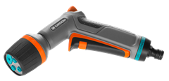GARDENA Comfort EcoPulse Spuitpistool