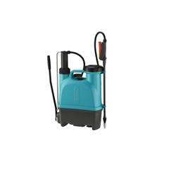 GARDENA Rugspuit - 12 Liter