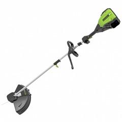 Greenworks Accu Trimmer 80 Volt
