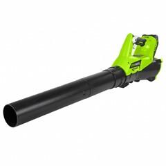 Greenworks Accu Bladblazer 40 Volt