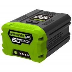 Greenworks Li-ion 60V Accu